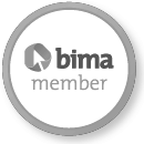 British Interactive Media Association (BIMA) Member