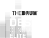 The Drum Design Census 2014 Elite Agency